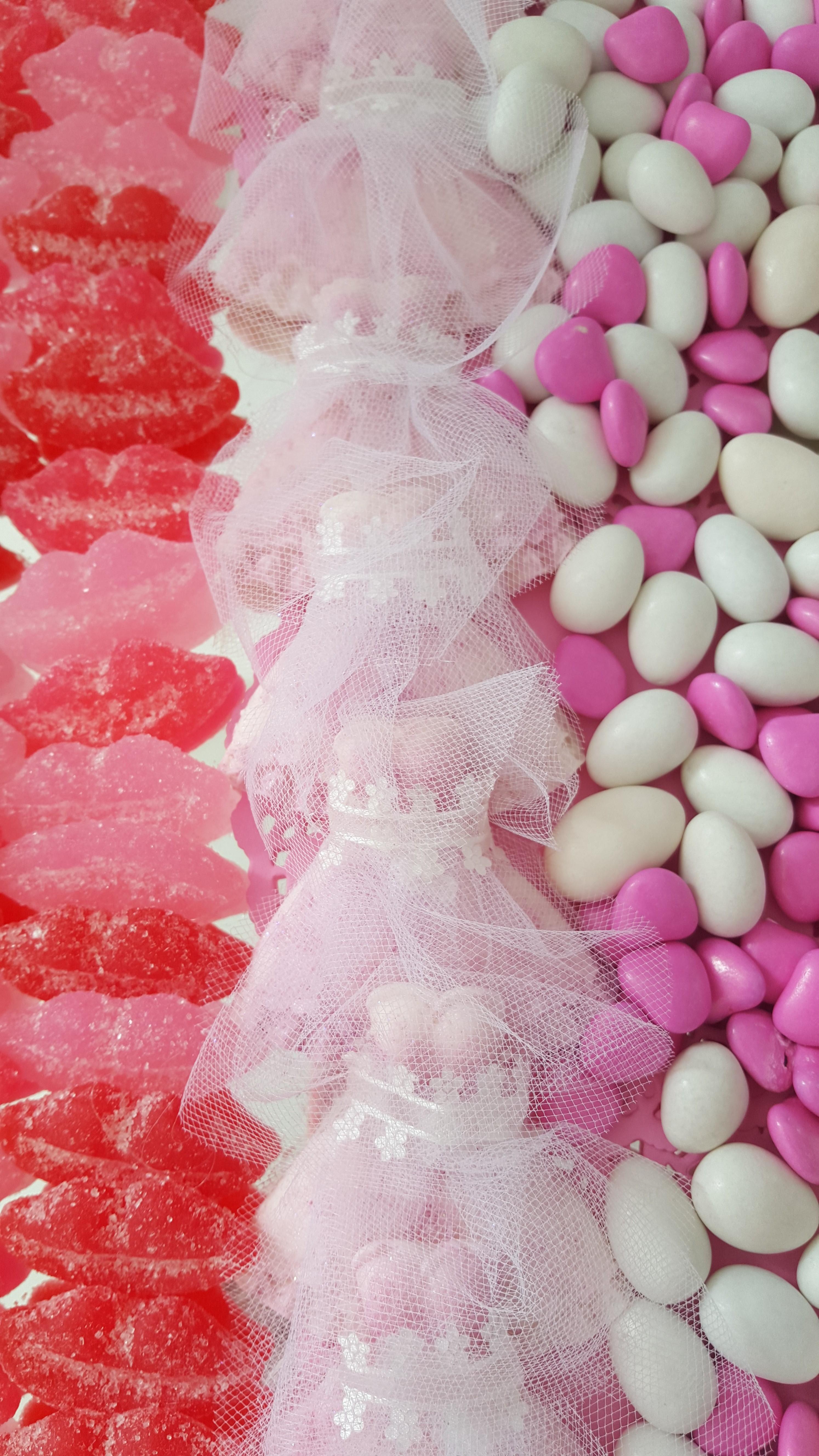 Vestidos de novia de chocolate   The Yummy Gummy